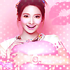 ;;Follow the Stars ☆★☆ [Gallery] Yoona1_zpsbd9c52f3