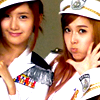;;Follow the Stars ☆★☆ [Gallery] Yoonsica1_zps50a68a2d