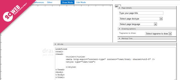 Những trang web trực tuyến hữu ích hỗ trợ code CSS miễn phí Nhung-trang-web-truc-tuyen-tien-ich-ho-tro-code-css-2Cwebvn-010