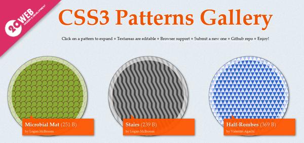 Những trang web trực tuyến hữu ích hỗ trợ code CSS miễn phí Nhung-trang-web-truc-tuyen-tien-ich-ho-tro-code-css-2Cwebvn-013