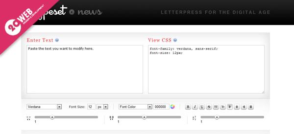 Những trang web trực tuyến hữu ích hỗ trợ code CSS miễn phí Nhung-trang-web-truc-tuyen-tien-ich-ho-tro-code-css-2Cwebvn-02