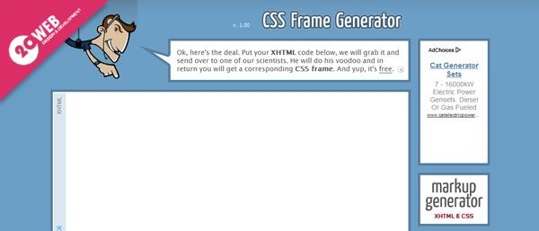 Những trang web trực tuyến hữu ích hỗ trợ code CSS miễn phí Nhung-trang-web-truc-tuyen-tien-ich-ho-tro-code-css-2Cwebvn-05