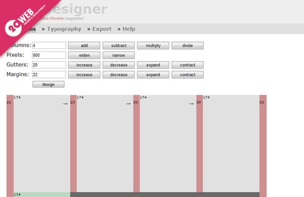 Những trang web trực tuyến hữu ích hỗ trợ code CSS miễn phí Nhung-trang-web-truc-tuyen-tien-ich-ho-tro-code-css-2Cwebvn-06