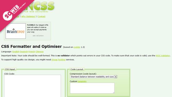 Những trang web trực tuyến hữu ích hỗ trợ code CSS miễn phí Nhung-trang-web-truc-tuyen-tien-ich-ho-tro-code-css-2Cwebvn-07