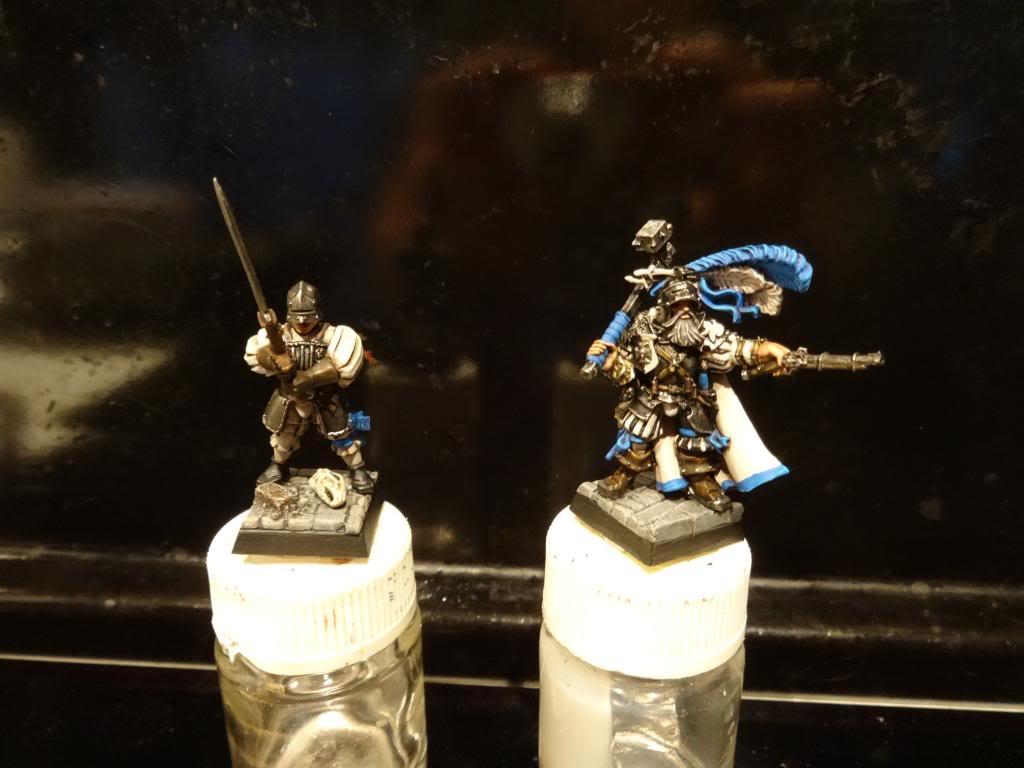 Captain Bernhardt's Mordheim Warbands DSC00730_zps40e2ceb3