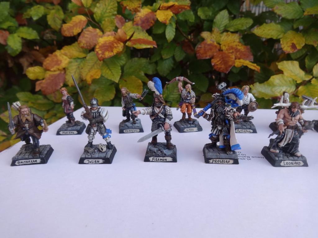Captain Bernhardt's Mordheim Warbands DSC01298_zps2e5731d9