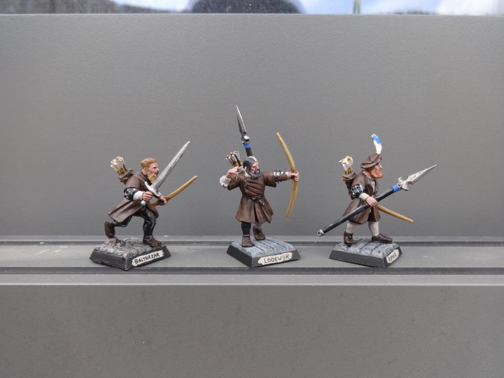 Captain Bernhardt's Mordheim Warbands DSC01355_zpsolvunguq