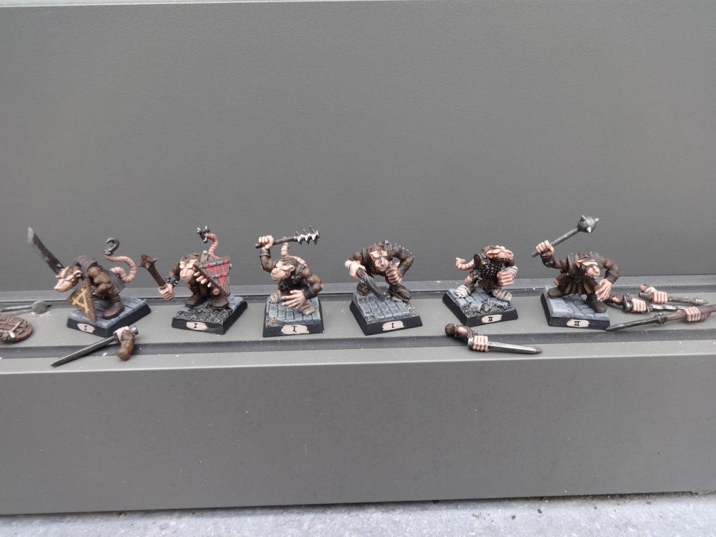Captain Bernhardt's Mordheim Warbands DSC01364_zps478oua0u