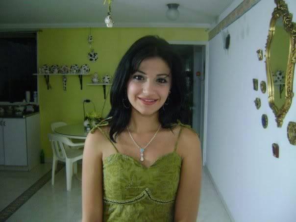 La chica mas sexy S.O.S Febrero! :B 7721_162879092459_619027459_2664642_150870_n
