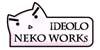 Artist spotlight - Pagina 2 Neko-worki-fccopy