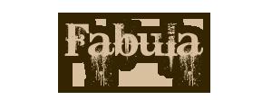 Fabuła (czyli krótko o Asgorath) Fabula_zps90e8624e