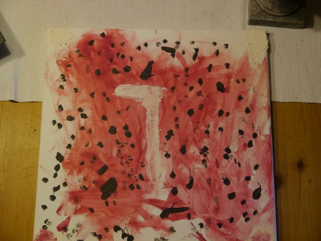 Artistical Mé  - Page 2 P1000429