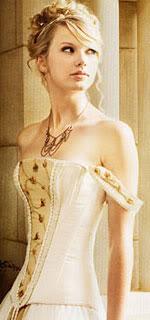 Jasmine A. Whiteross