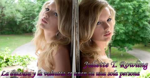 Gallery SweetGirl Firma-Juliette