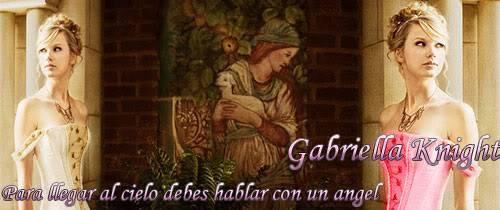 Gallery SweetGirl Firmagabriella3