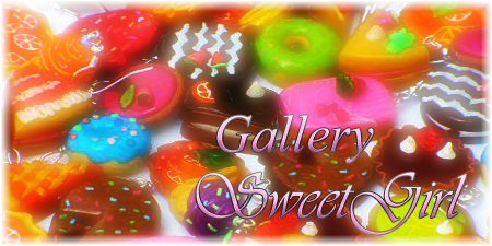 Gallery SweetGirl Imagenprincipal-1