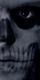Dark City of Beast - Confirmación Elite - 98rdbo