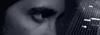 Dark City of Beast - Confirmación Elite - M969uv