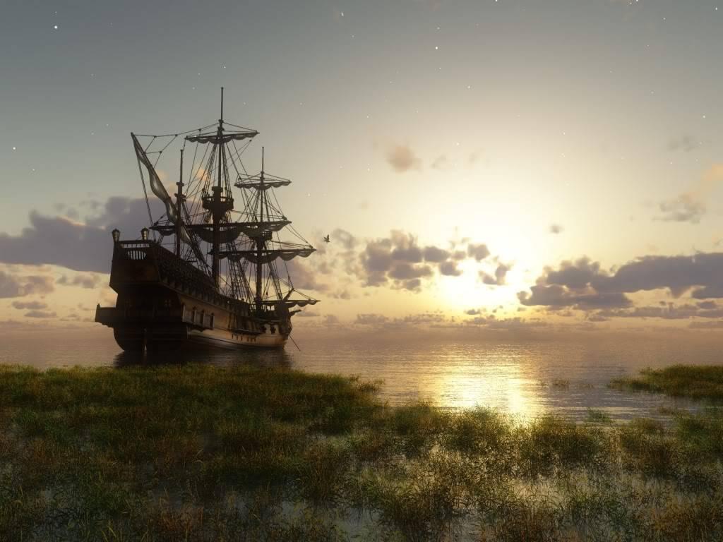 Bethany J.L. Ships_Beautiful_ship_017582_