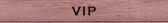 V.I.P. clan