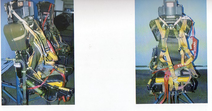 1/48 Northrop F-5A 341ΜΑΗ της Kinetic - Σελίδα 2 HRQ7_zpssnocwqmy