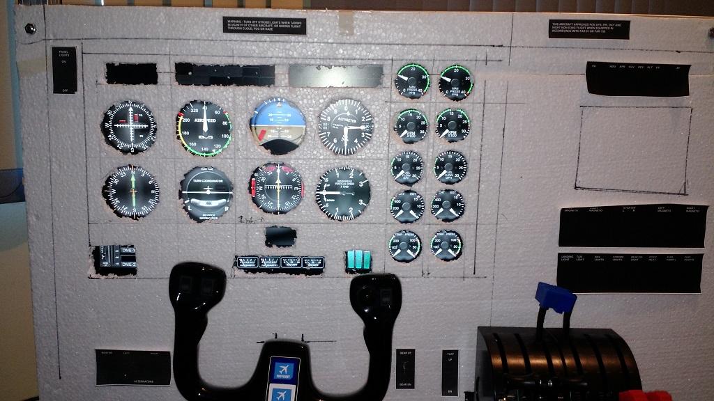 Cockpit reformulado IMG_20150725_173117298_zpsklp0nc6n