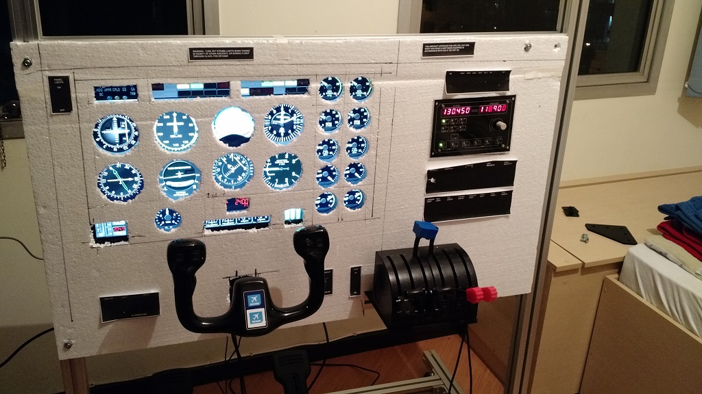 Cockpit reformulado IMG_20150725_191323284_zpsntaw9nm8