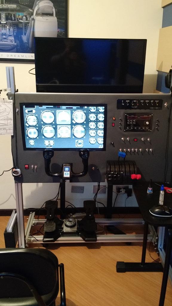 Cockpit reformulado IMG_20150807_215939042_zpsdr7wieih