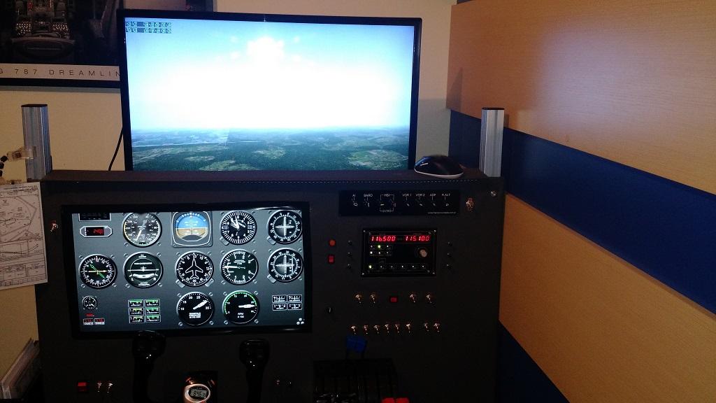 Cockpit reformulado IMG_20150809_204507319_zpsq4ihfty5