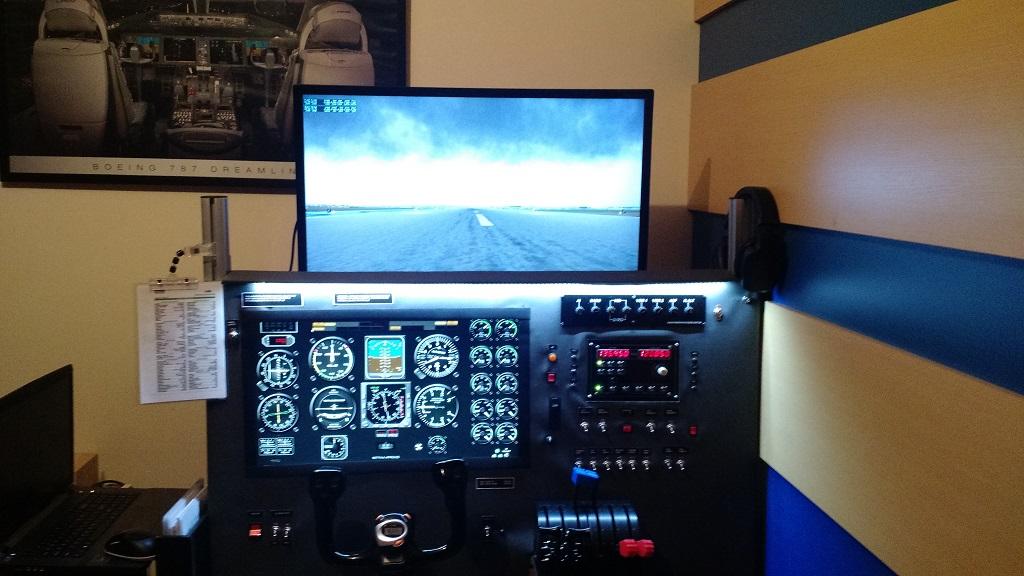 Cockpit reformulado IMG_20150821_212041668_zpspma9fwyp
