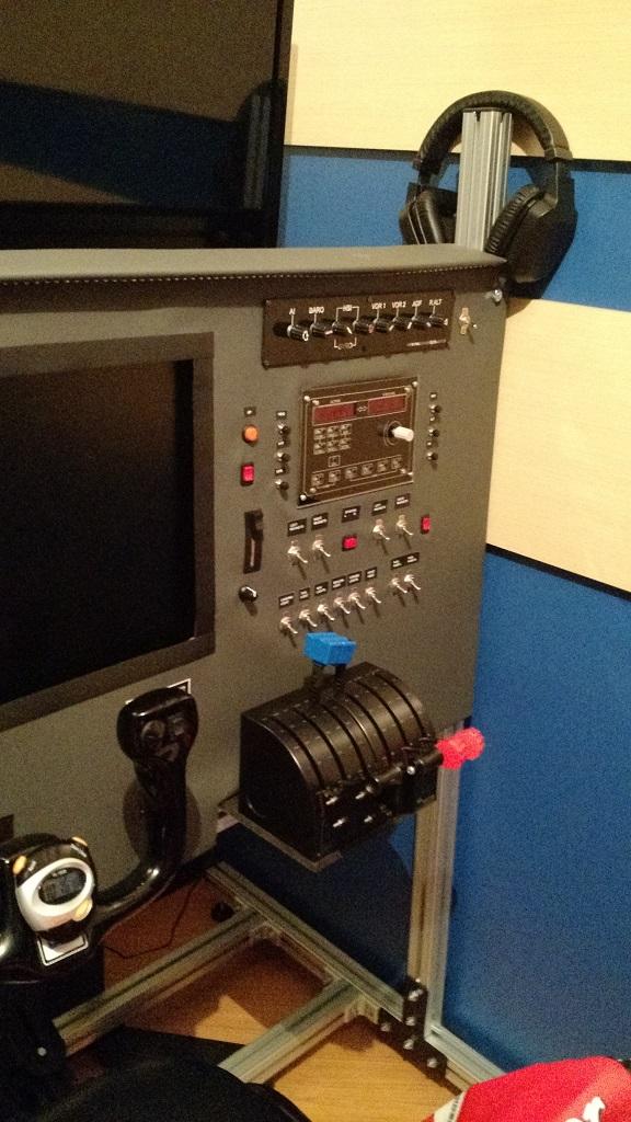 Cockpit reformulado IMG_20150821_221426763_zpshevesm7g