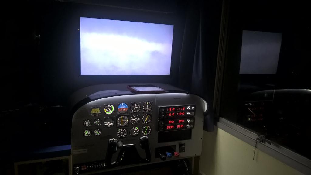 Cockpit macbare WP_20160704_20_02_30_Pro_zps1uuehz1w