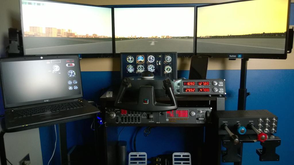 Cockpit Genérico WindowsPhone_20140608_15_19_21_Pro_zps46e6a67d
