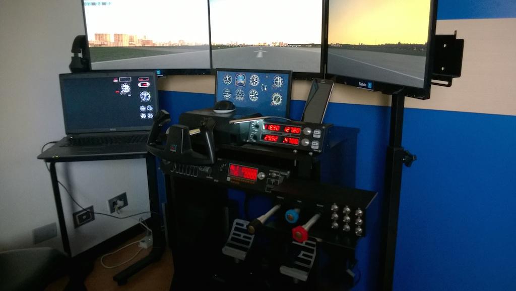 Cockpit Genérico WindowsPhone_20140608_15_19_39_Pro_zps497f3912