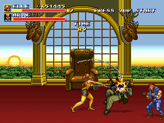 Streets of Rage Remake Screenshots Ellevsx_zps9ffbdf1a