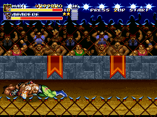 Streets of Rage Remake Screenshots Maxvsabadede_zps384e2012