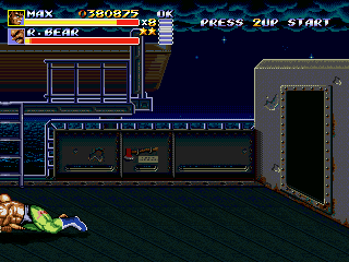 Streets of Rage Remake Screenshots Maxvsbear_zps215c3593