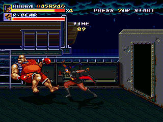 Streets of Rage Remake Screenshots Rudravsbear_zpsad59a2fd