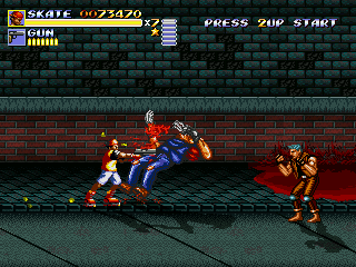 Streets of Rage Remake Screenshots Skateshootssouther_zpsf3ce8cb4