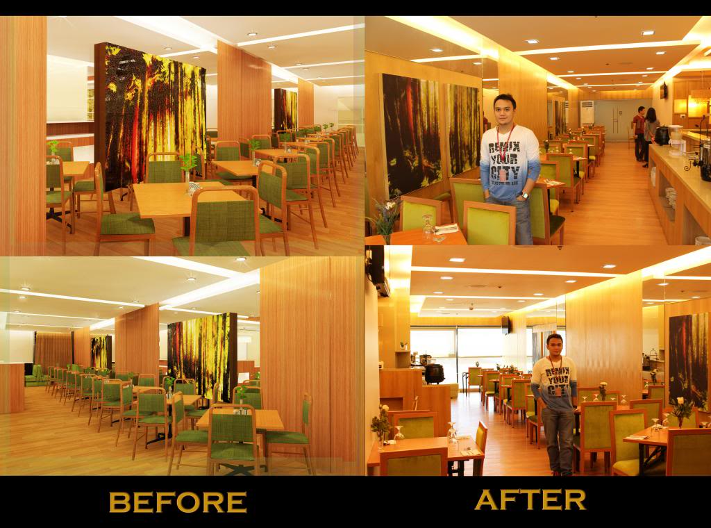 BEFORE & AFTER IMAGES - Page 9 BEFOREAFTER_zps99327437