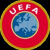 Plantillas Equipos Europeos