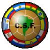 Plantillas Equipos Sudamericanos
