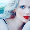 Debbie Pelt - Etre lycan est tout un art -  Scarlettcoldcolorskirtash_girl