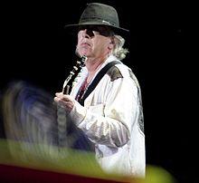 [Music Artist Wiki] Aerosmith 220px-Brad_Whitford_1