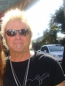 [Music Artist Wiki] Aerosmith 220px-Joeykramerwikipedia