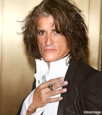 [Music Artist Wiki] Aerosmith Joe-perry-200-103108