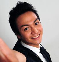 Ebisawa Kenji 12