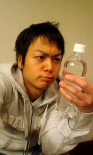Ebisawa Kenji 4
