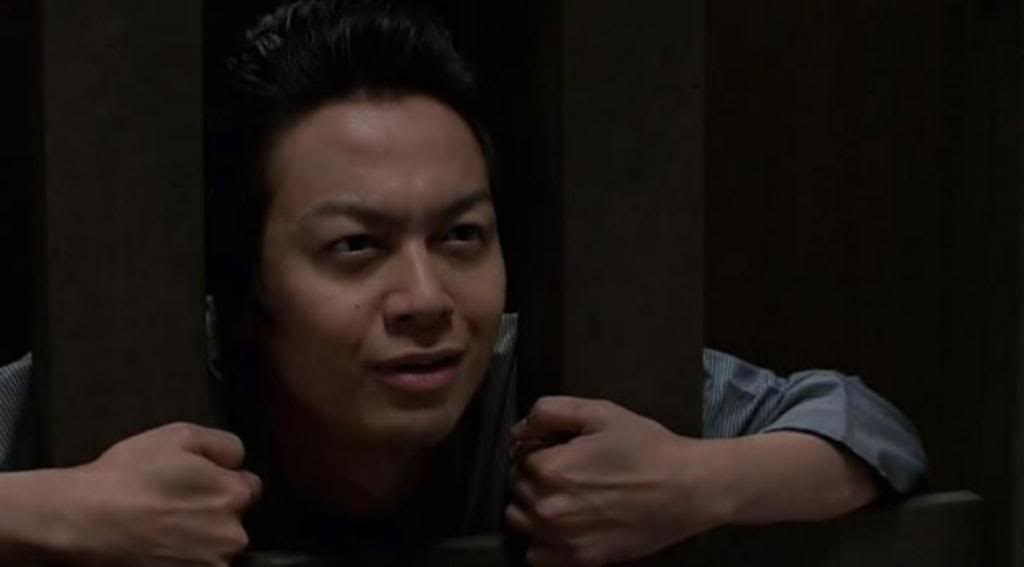 Ebisawa Kenji 6