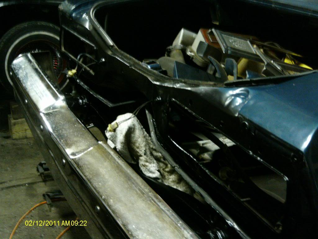 '77 Chevelle Malibu Classic - Disco Malibu IMAG0239_zpsa5b7bed6